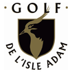 logo-golf-lisle-adam
