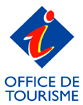 logo-office-tourisme